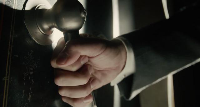 File:Ant-man doorknob.png