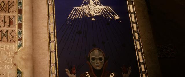 File:Book of Yggdrasil 4.png