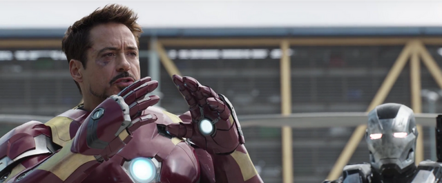 File:Captain America Civil War 151.png