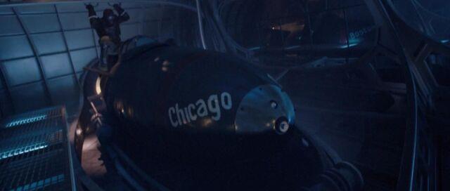 File:Chicago.jpg