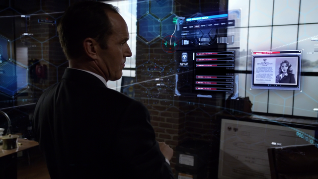 File:SHIELD Archive Data on Agent Carter.png