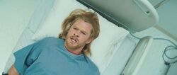 Thor hospital