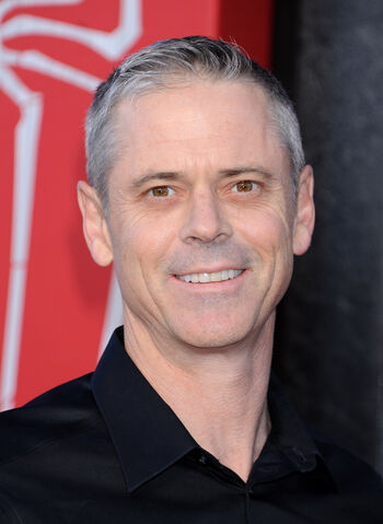 File:C. Thomas Howell.jpg