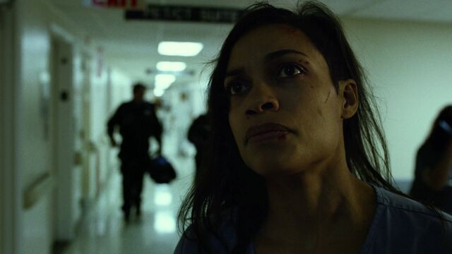 File:Claire-Temple-watches-the-news.jpg