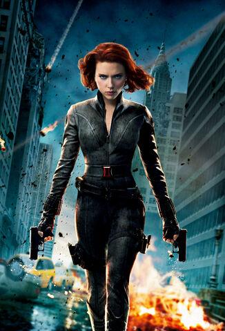 File:The-Avengers (44).jpg