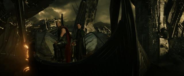 File:Asgardian Skiff.png