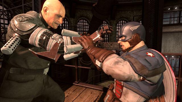 File:Cap-Strucker fight.jpg