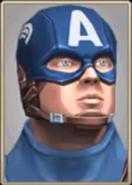 Cap DS icon
