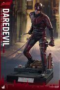 Daredevil Hot Toys 9