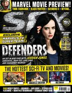 Defenders Jessica Jones SFX cover.jpg-large