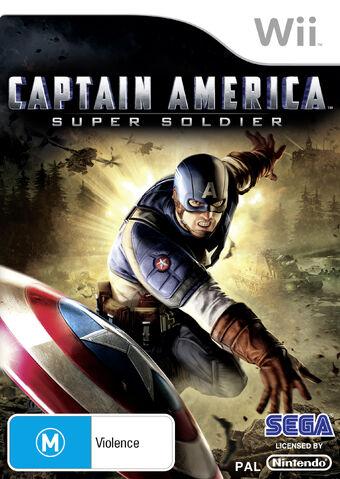 File:CASS Wii AU cover.jpg