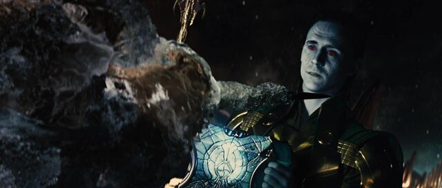 File:Loki-tries-to-kill-Heimdall.jpg