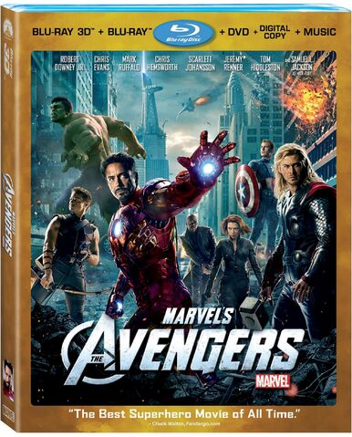 File:The Avengers Home Video.jpg