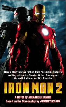 File:IronMan2Book.jpg