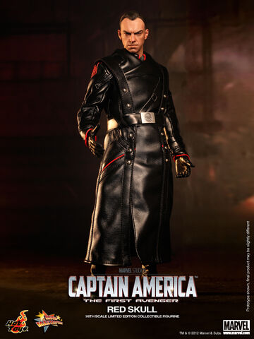 File:Red Skull-Limited-Edition-Limited-Edition-Collectible-Figurine PR1.jpg