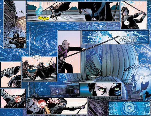 File:Doctor Strange Prelude 11.jpg