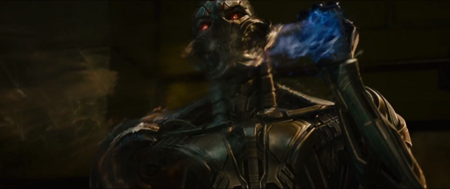 File:Ultron Magnetism.png