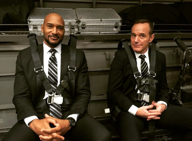 File:BTS Coulson Mack.png