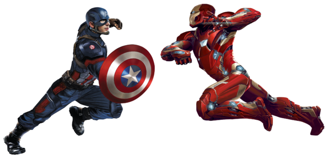 File:Cap vs IM CW Render.png