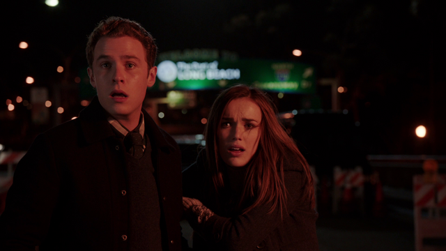 File:Fitz-Simmons-Explosion.png