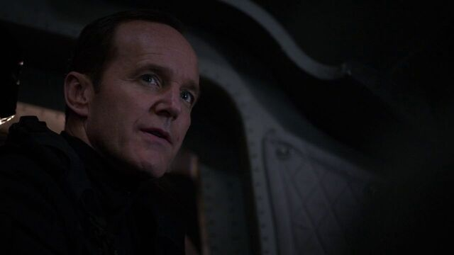 File:Phil-Coulson-Afterlife-BadOpinion.jpg