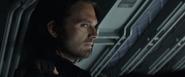 Captain America Civil War 44