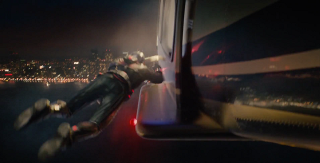 File:Ant-Man hanging.png
