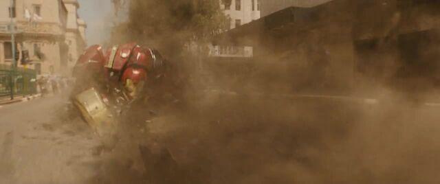 File:Avengers.Age.of.Ultron.2015.720p.BluRay.x264.YIFY 5399.jpg