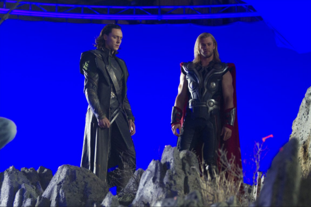 File:The Avengers Behind the Scenes photos 10.png