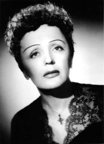 File:Edith Piaf.jpg