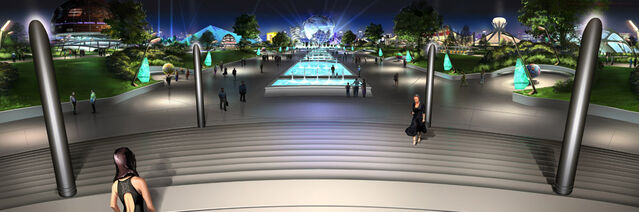 File:File24-Stark Expo 'architecture sketch'.jpg