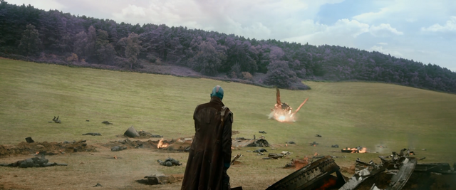 File:GOTG Yondu Arrow 2.png