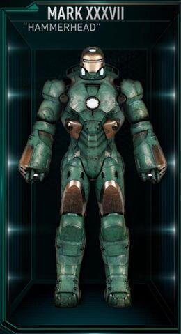 File:IM Armor Mark XXXVII.jpg