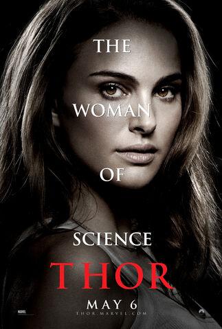 File:JaneFoster Thor Promo.jpg