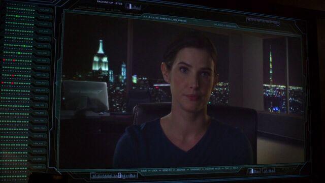 File:Maria-Hill-Skype-Avengers-Tower.jpg