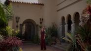 Peggy Carter - Stark Estate (2x02)