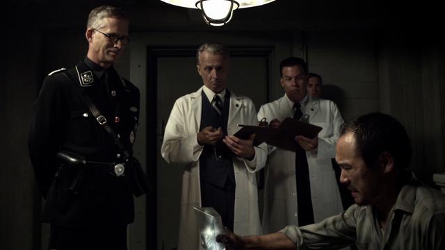 File:Reinhardt doctors.PNG