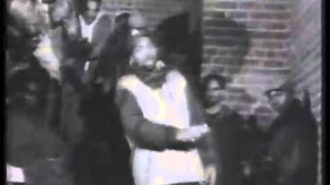 Wu Tang Clan - Protect ya neck video