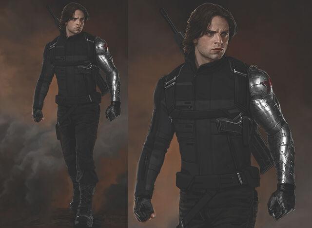 File:Captain America Civil War - Concept Art - Winter Soldier.jpg