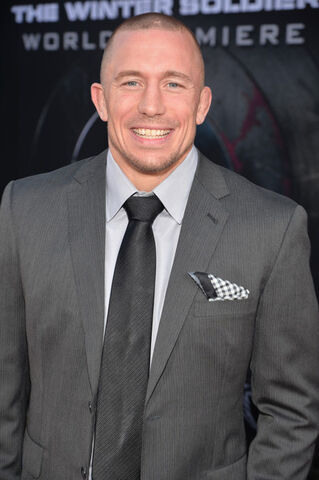 File:Georges St-Pierre.jpg