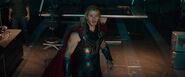 Thor-VisionsBirth