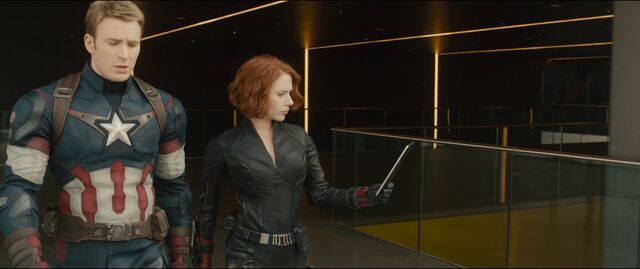 File:Avengers Age of Ultron Cap Widow.jpg
