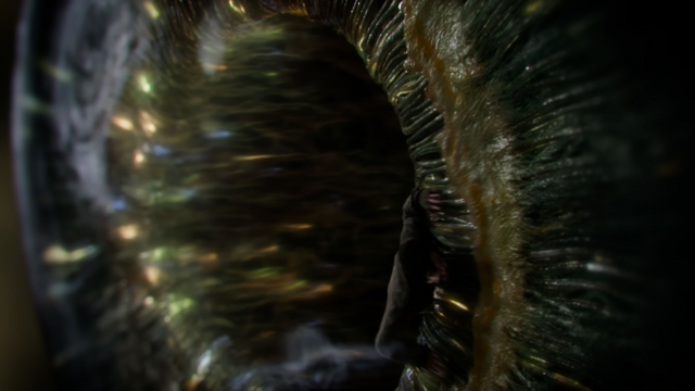 File:DS HD VFX 5.png