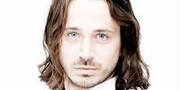 Daniel Bovington
