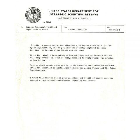 File:Faked-Telegram-SSR-SHAEF.jpg
