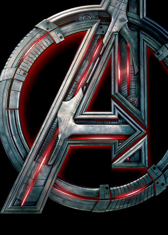 File:Textless AOU Teaser Poster.jpg