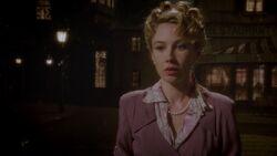 WhitneyFrost-Sad-Movie-Set
