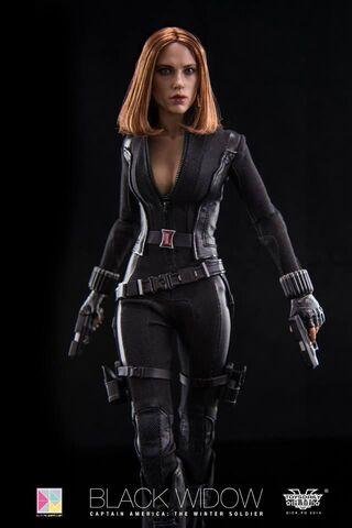 File:Black Widow Hot Toy 5.jpg