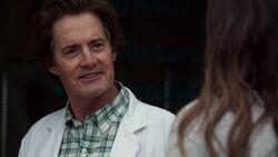 Calvin-Zabo-Doctor-Winslow