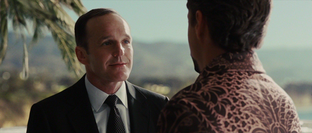 File:CoulsonTony-IM2.png